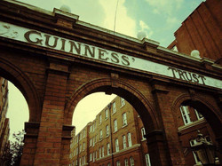 Guinness Building