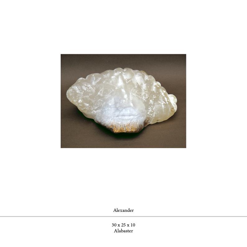 Kunstbuch32.png