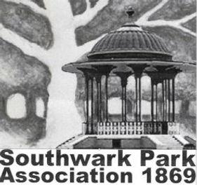cropped-spa-1869-logo.jpg
