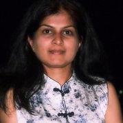 Sindhu Raghavendra profile picture.jpg