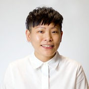 Aileen Wong profile picture.jpg
