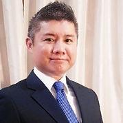 Eddy Yap profile Picture.jpg