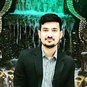 WaqasKhann.jpg