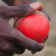 holding a cricket ball_edited.jpg