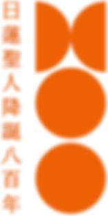 logo_v_04.jpg