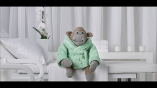 PG Tips - Mother