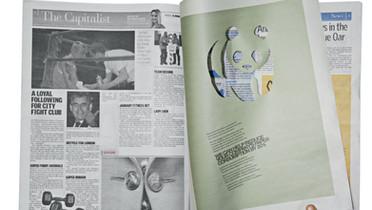 WWF | Print