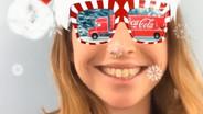 COCA-COLA | Snapchat