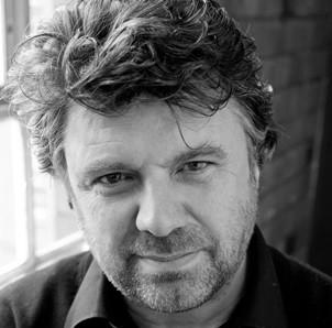 Dennis Willison