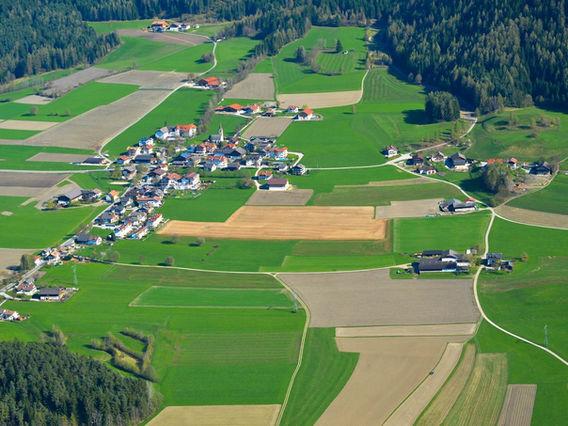 Stefansdorf.jpg