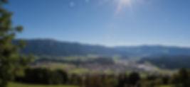 Bruneck__©www.wisthaler.com_15_08_TV_Bru