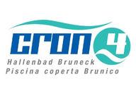 cron4_logo.jpg