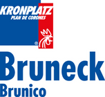 logos_vertikal_4c_bruneck_2015-2.png