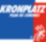 logo_ferienregion.png