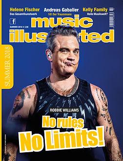 MI Cover Robbie.jpg