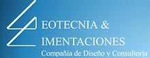 Geotecnia y Cimentaciones.png