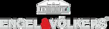 logo Engels.png
