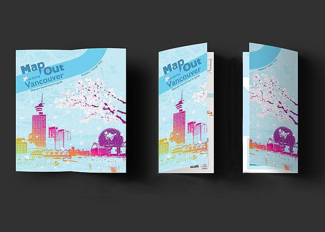 bifold-brochure-mockup2.jpg