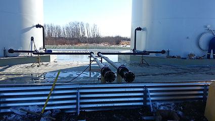 petro gas piping 2.jpg