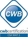 CWB 471CertMark.jpg