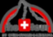 Logo_tst_all_new_2.png