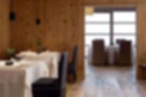 AlpinRestaurant.jpg