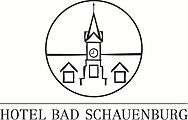 Logo_Schauenburg.png