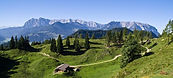 Tirol.jpg