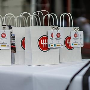 1. Zürich Classic & Supercar