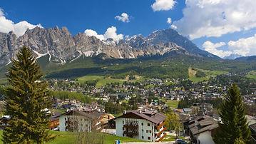 Cortina-D-Ampezzo.jpg