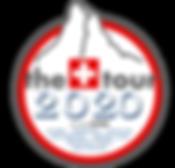 tSt-logo_2020.png