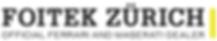 Logo_FOITEK_neu.png