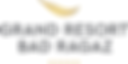 Logo_BadRagaz.png