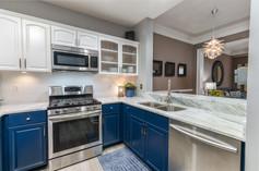 850-piedmont-2509_revedio_web-16-kitchen