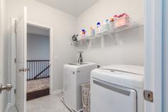 4357_jenkins_web-28_laundryjpg
