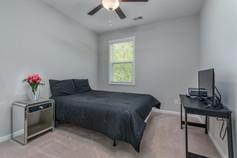 331_lenore_ct-22-guest-room-1ajpg
