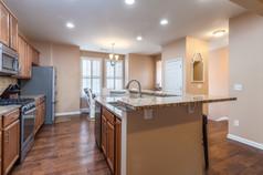 7336_laurel_creek_web-13-kitchen-cjpgj