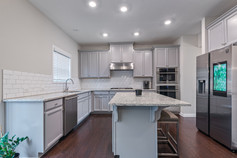281_northaven-12-kitchen-a.jpg