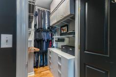 850-piedmont-2509_revedio_web-26-closet