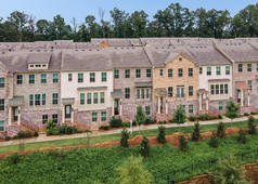 281_northaven_exterior-03-front-high.jpg