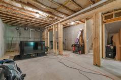 331_lenore_ct-45-basement-ajpg