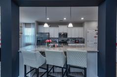 331_lenore_ct-12-kitchen-djpg