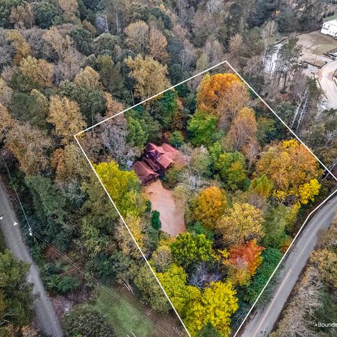 Aerial Photo/Video