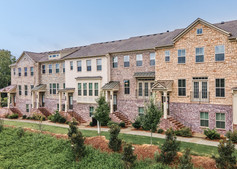 281_northaven_exterior-02-front-right.jpg
