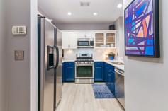 850-piedmont-2509_revedio_web-14-kitchen