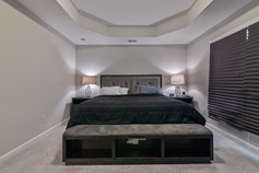 281_northaven-26-primary-bed-b.jpg