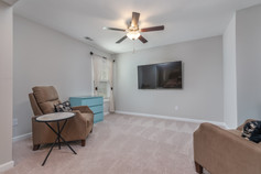 331_lenore_ct-30-primary-bed-djpg