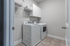 93_marietta_walk_trace-31-laundry-jpg
