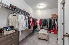 4357_jenkins_web-27_primary-closet-ajpg