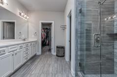 93_marietta_walk_trace-25-primary-bath-a